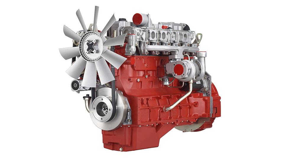 Поднять давление масла в двигателе МТЗ | Fermer.Ru.