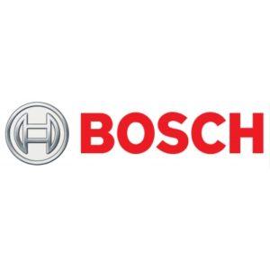 bosch-logo-400x400