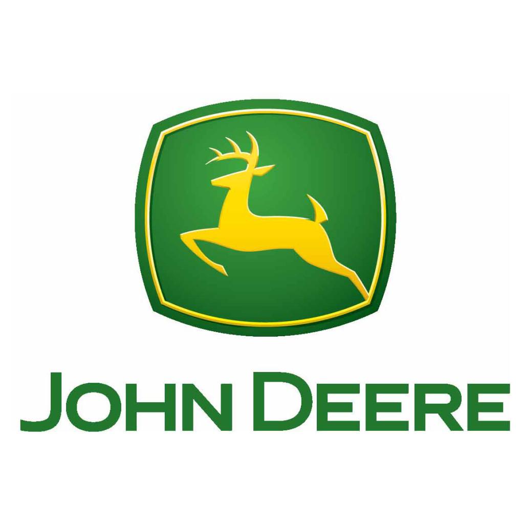 logo_johndeere_enl