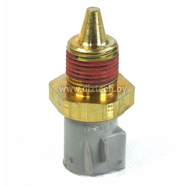 Датчик температуры охлаждающей жидкости для трактора МТЗ 2522, 3022