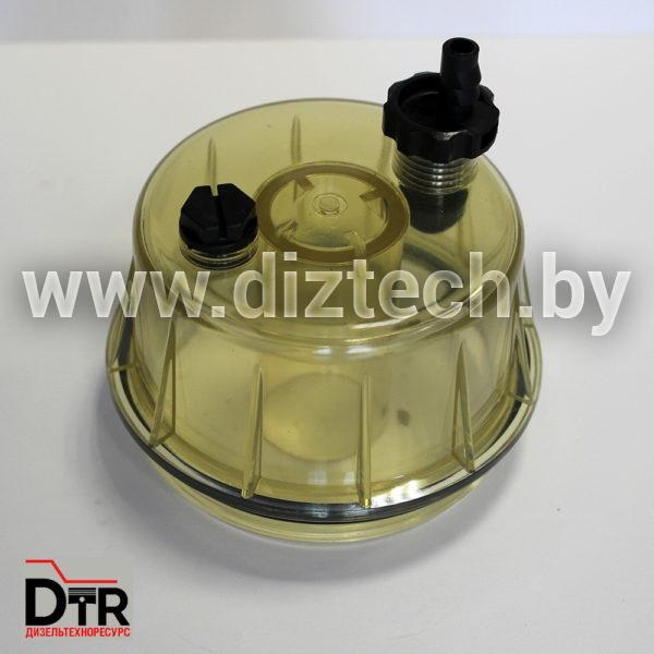 02113152 Стакан топливного фильтра